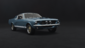 TC2ShelbyGT500.png