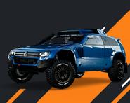 TC2SummitVolkswagenRaceTouareg3