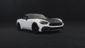 TC2Abarth124spider.png