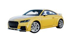 AUDI TT RS Coupe - The Crew 2.png