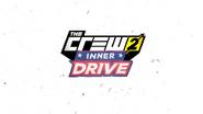TC2InnerDrive2