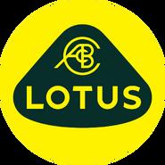 ManufacturerLotus2019