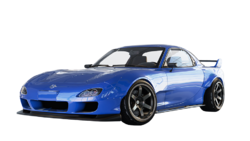MAZDA RX-7 - The Crew 2.png