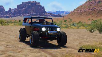 Jeep MOAB Quicksand Concept.jpg