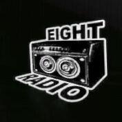 TC8-Radio