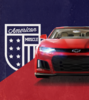 LIVESummitAmericanMuscle.png