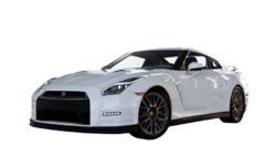 Nissan GT-R - The Crew 2.png