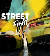 LIVESummitStreetFight