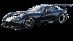 DODGE SRT Viper GTS Drag Race Edition - The Crew 2.png