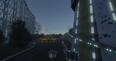 Shoreline Fair