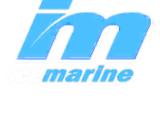 ICE Marine