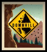 LIVESummitDownhill