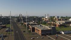 National Laboratory Complex