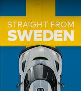 LIVESummitStraightFromSweden