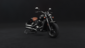 TC2IndianScout.png