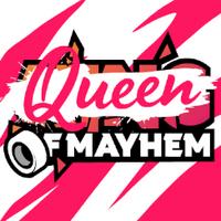 TC2DDQueenOfMayhem.png