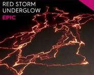 TC2RedStormUnderglow