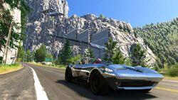 Chevrolet Corvette Grand Sport.jpg