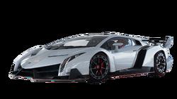 Lamborghini Veneno Coupe - The Crew 2.png
