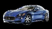 MASERATI Gran Turismo S - The Crew 2
