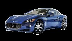 MASERATI Gran Turismo S - The Crew 2.png