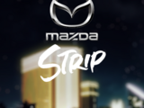 LIVE Summit/Mazda Strip