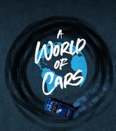 LIVESummitAWorldOfCars