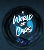 LIVESummitAWorldOfCars.png