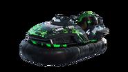 TC2 Render Hovercraft-T2-BumbleBEEX