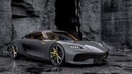 Koenigsegg-Gemera 9
