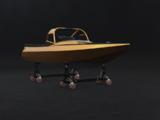 Proto Hornet