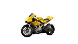 Yamaha YZR M1 (2016).webp