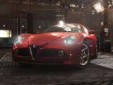 Car Dealer - Miami