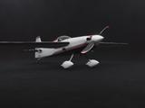 Slick Aircraft Slick 360HP