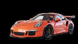 PORSCHE 911 GT3 R3 - The Crew 2.png