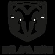 ManufacturerRam
