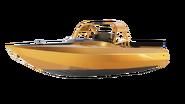PROTO Hornet - The Crew 2