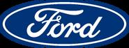 ManufacturerFord2020