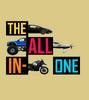LIVESummitTheAllIn-One.png