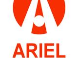 Ariel Nomad