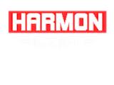 Harmon Rocket