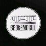 TCBrokemogul