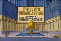 Phillips Broadcasting.png
