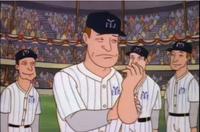 Lou Gehrig.png