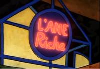 L'Ane Riche.png