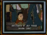 Anti-Fourth of July Parade.png