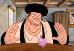Rabbi P.I. 2.png