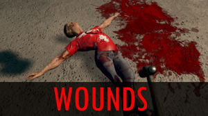 Frontpage-wounds.png