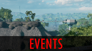 Frontpage-events.png
