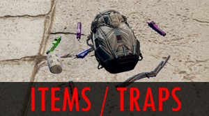 Frontpage-items.png